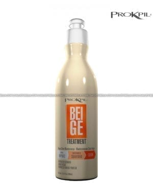 Prokpil Beige Tratamiento De Color 300mL