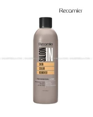 SalonIn Skin Color Remover Recamier