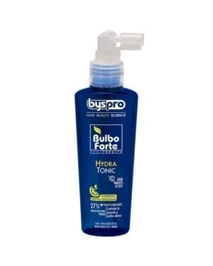 Bulbo Forte Tónico Hydra Tonic BysPro